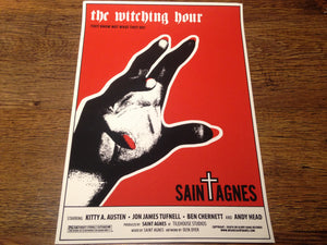 The Witching Hour - Bundle