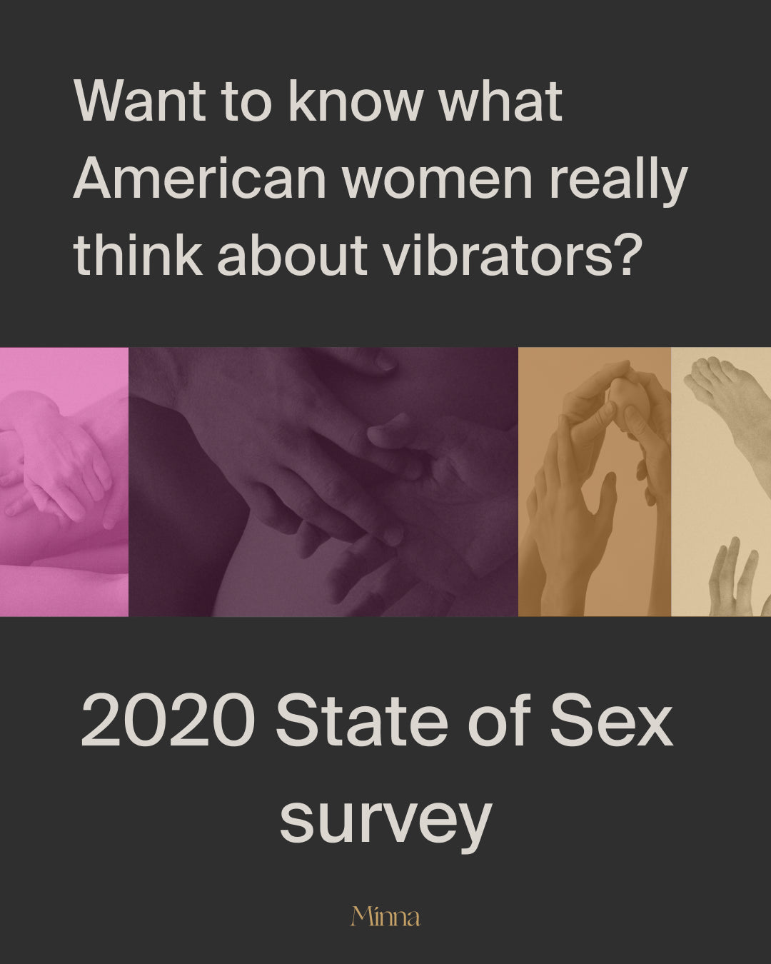 We Surveyed A Thousand Women About Their First Sex Toy: Here are the Surprising Results