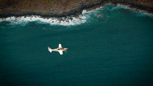 Molokai Intro Flight Gift Certificate