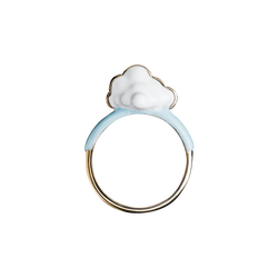 Cloud Ring