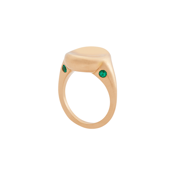 Mardi Ring