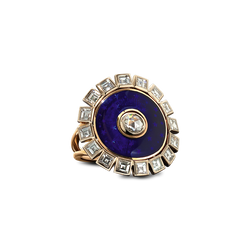 Duchess Ring