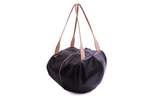 HELMET BAG L BLACK