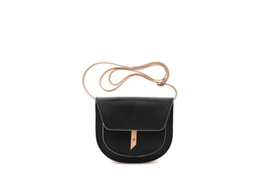BORSA bag BLACK small