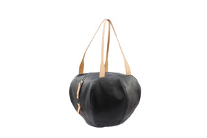 HELMET BAG M BLACK