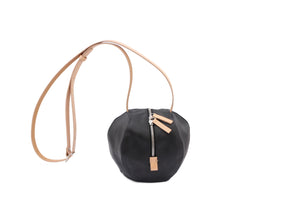 HELMET BAG S BLACK