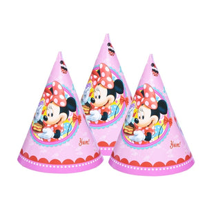 Popular Birthday Party Supplies #1