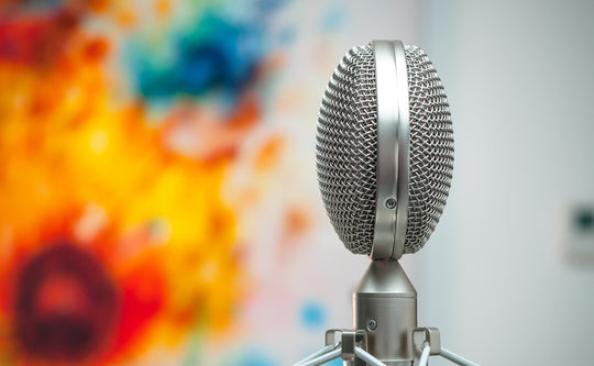 Best Microphones for Live Vocals in 2020