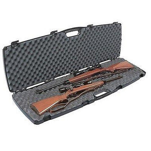 Flambeau Oversized Double Gun Case