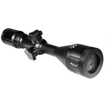 BSA Stealth Tactical 3-9×40 Rifle Scope
