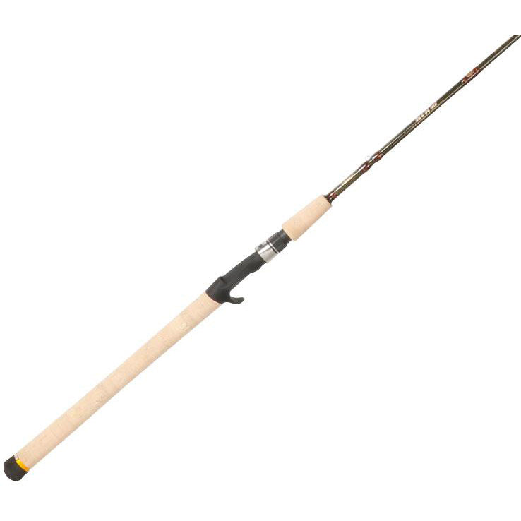 Berkley Air A92-10-6XH Casting Rod