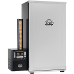 Bradley Digital Smoker (4-rack)