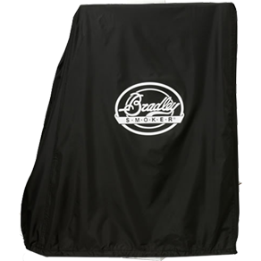 Bradley Smoker Weather Guard Cover 4 Rack