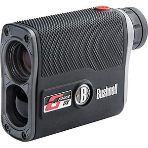 Bushnell G-Force DX Laser Rangefinder