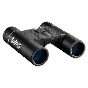Bushnell Powerview 10x Binocular