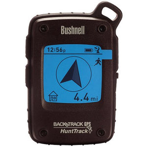 Bushnell BackTrack HuntTrack GPS