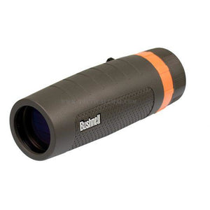 Bushnell Off Trail 8x32mm Monocular