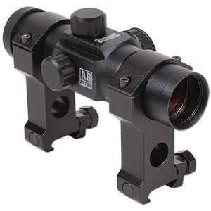 Bushnell AR Optics 1x28mm Tactical Red Dot