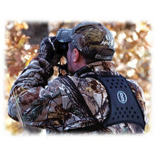 Load image into Gallery viewer, Bushnell Deluxe Binocular Harness