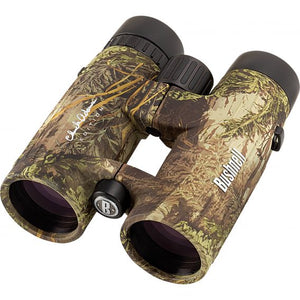 Bushnell Excursion EX 7x36mm Bowhunter Binocular