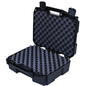 Flambeau Tactical HD Gun Case – Small