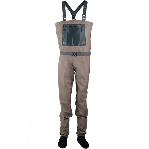 Hodgman H3 Breathable Stockingfoot Waders