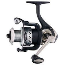 Okuma Ignite iT-65