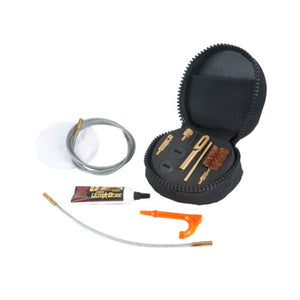 Otis Shotgun Cleaning System