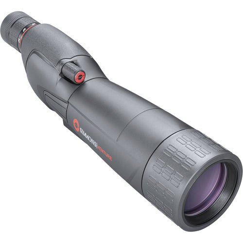 Simmons Venture 20-60 x 60mm Spotting Scope