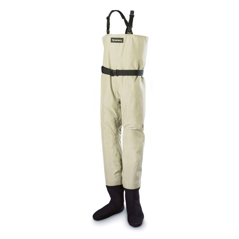 Copy of SIMMS G3 Guide Stockingfoot Wader S