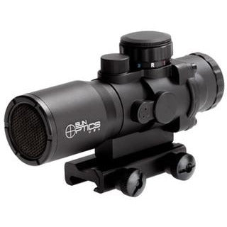 Sun Optics Electronic Sight PS30432IR
