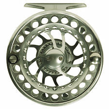 Temple Fork Outfitters BVK II 5/6 Fly Reel