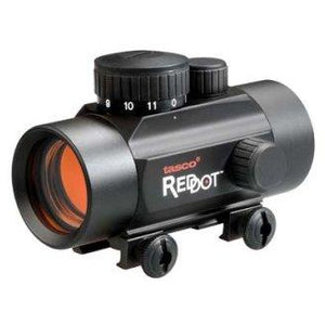 Tasco Red Dot Rifle Scope