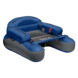 Classic Accessories Teton Float Tube
