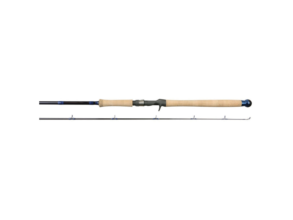 Trophy XL Titan Casting Rod