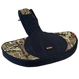 Allen Compact Crossbow Case