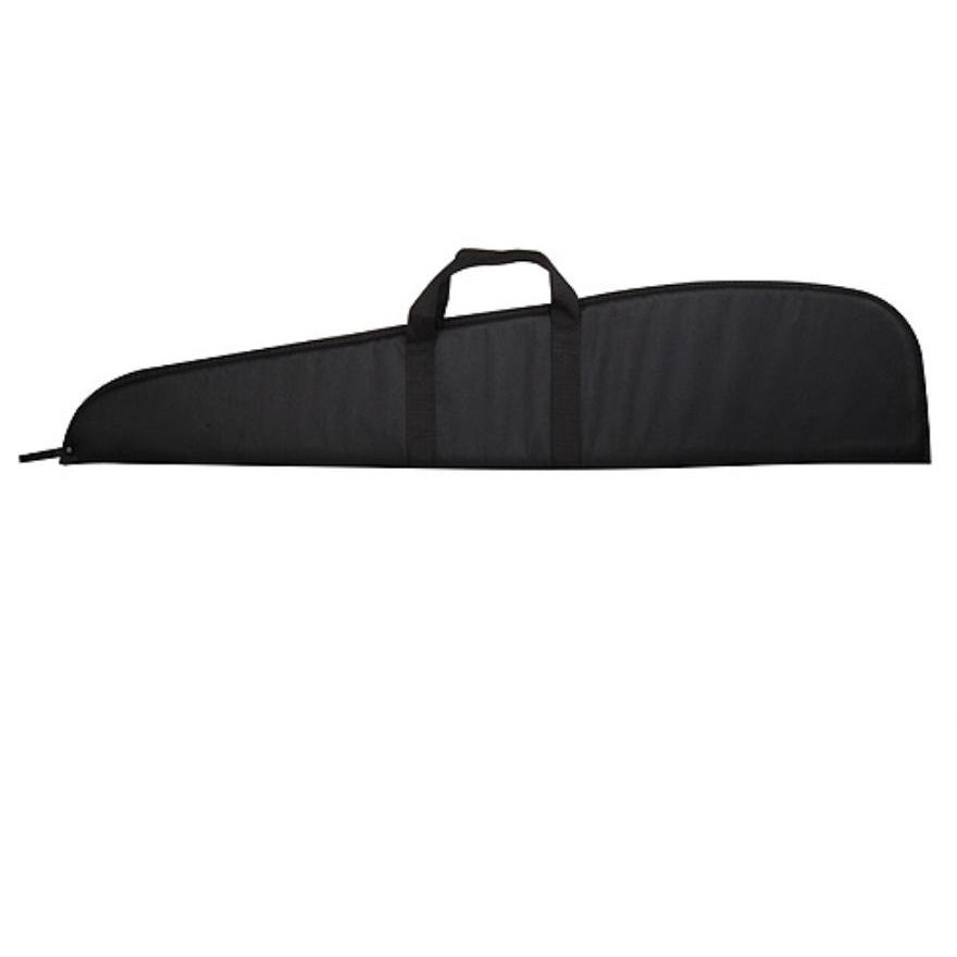 Allen Durango 46″ Rifle Case