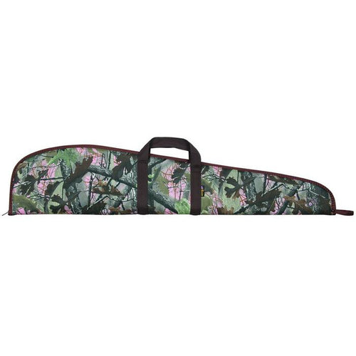 Allen Powder Horn 46″ Rifle Case