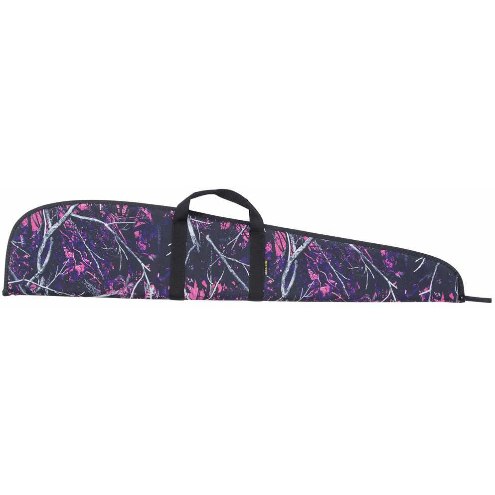 Allen Powder Horn 40″ Rifle Case