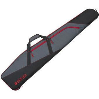 Ruger 48″ Tuscon Rifle Case