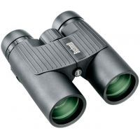 Bushnell Excursion 10×42 Binocular