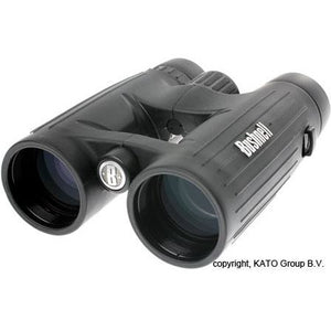 Bushnell Excursion EX 7x36mm Binocular