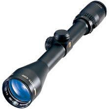 Bushnell Elite 3500 4-12×40 Precision Rifle Scope