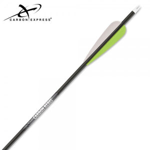 Carbon Express Rebel Series 31″ Carbon Arrows