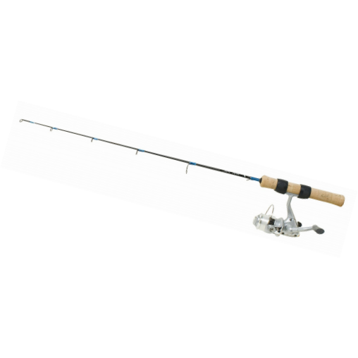Eagle Claw Powerlight Ice Combo