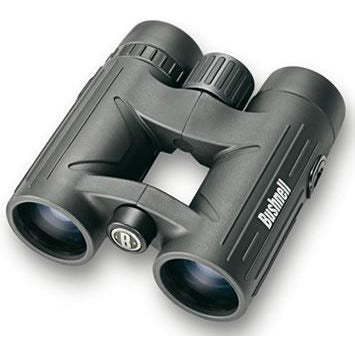 Bushnell Excursion EX 10×36 Binocular