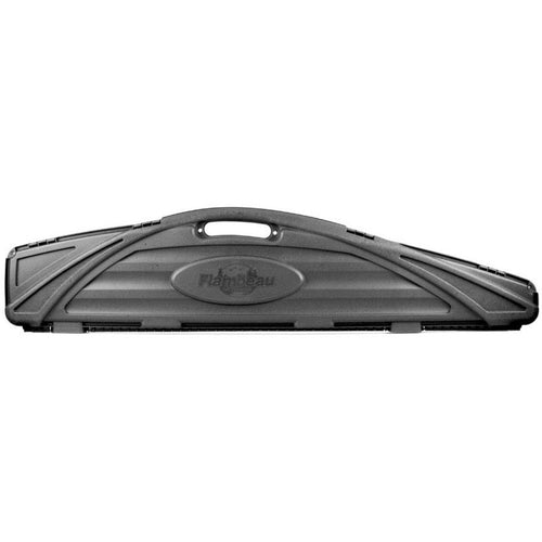 Flambeau Oversized Contoured Single Gun Case