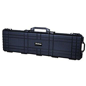 Flambeau Tactical HD Gun Case – XLarge