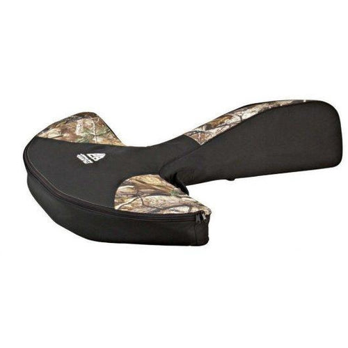 Plano Bow Guard Crossbow Case