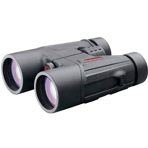 Redfield Rebel 8×32 Binocular